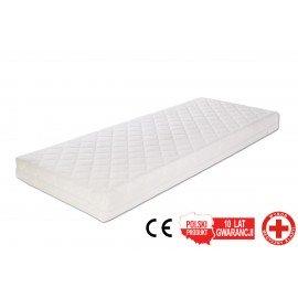 Materac Vitmat Comfort Lux 80 x 200cm