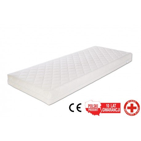 Materac Vitmat Comfort Lux 90 x 200cm
