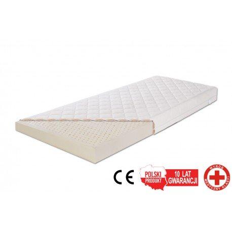Materac Vitmat Comfort Lux 100 x 200cm
