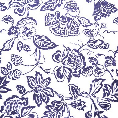 fioletowe kwiaty 016