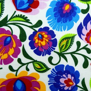 słowiańskie kwiaty 019