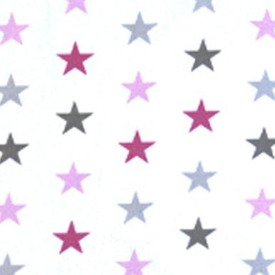 kolorowe gwiazdeczki 118