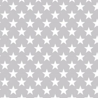 biag stars szare 146