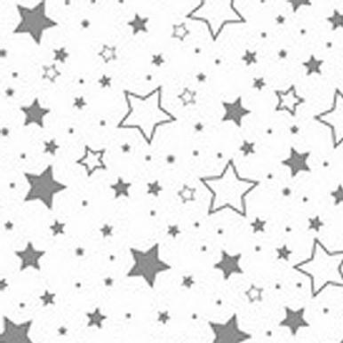 galaktyka szara 149