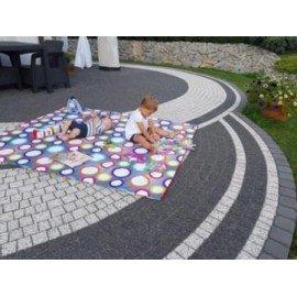 Materac / dywan na podłogę Matlander SMART - M1