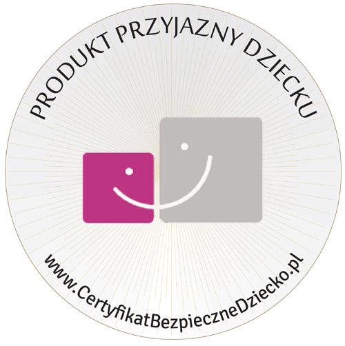 naklejka-produkt-przyjazny-_1.jpg